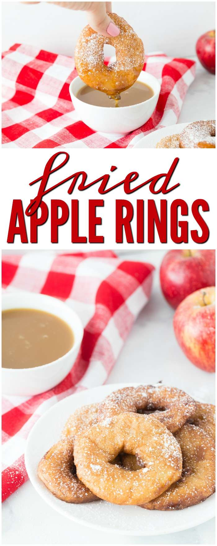 Inspiring Savings Luck S Fried Apples Recipes Fried Apples Recipe Epicurious Fall Fried Apple Easy Snack Recipe Apple Treats Yourkids Fried Apple Rings Passion nice food Fried Apples Recipe