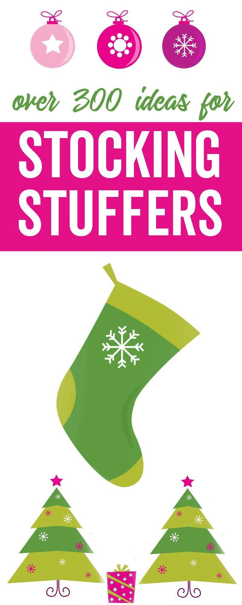 Stunning Stocking Stuffers That Are Inexpensive Over Stocking Stuffer Ideas Under Adult Children Stocking Stuffer Ideas Stocking Stuffer Ideas Under Adults Ny Kids Stocking Stuffer Ideas Kids ideas Stocking Stuffer Ideas For Adults