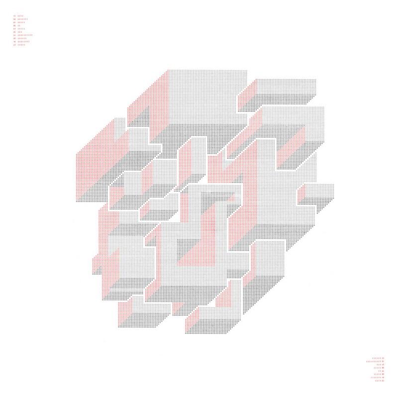 Daedelus_Labyrinths_small