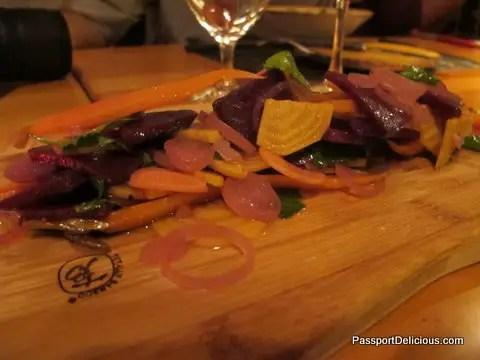 Pierrot Gourmet Pickled Veg