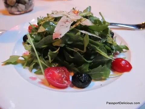Antico Salad