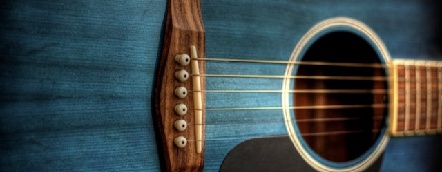 What Cover Songs Can Teach Us about Doing Application in Our Preaching
