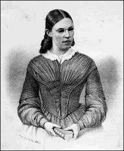 fanny crosby Top 9 quotes of fanny crosby famous quotes, rare quotes and sayings fanny crosby inspiring quotes, funny fanny crosby quotes, fanny crosby life quotes, fanny crosby love quotes.