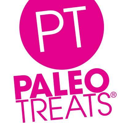 Products We Love: Paleo Treats