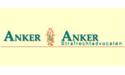 http://www.ankerenanker.nl/