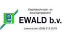 http://www.ewald.nl/