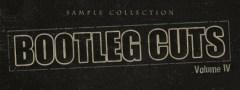 Bootleg Cuts vol.4
