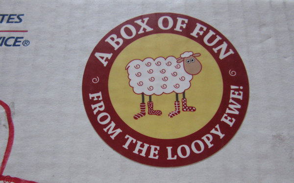 Box of Fun