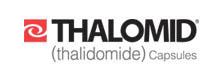 thalomidlogo