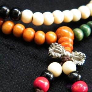 6mm beads