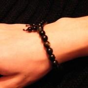 Obsidian