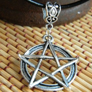 Simple Pentacle
