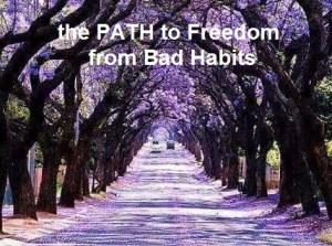 PATHfreedomfrombadhabits_txt