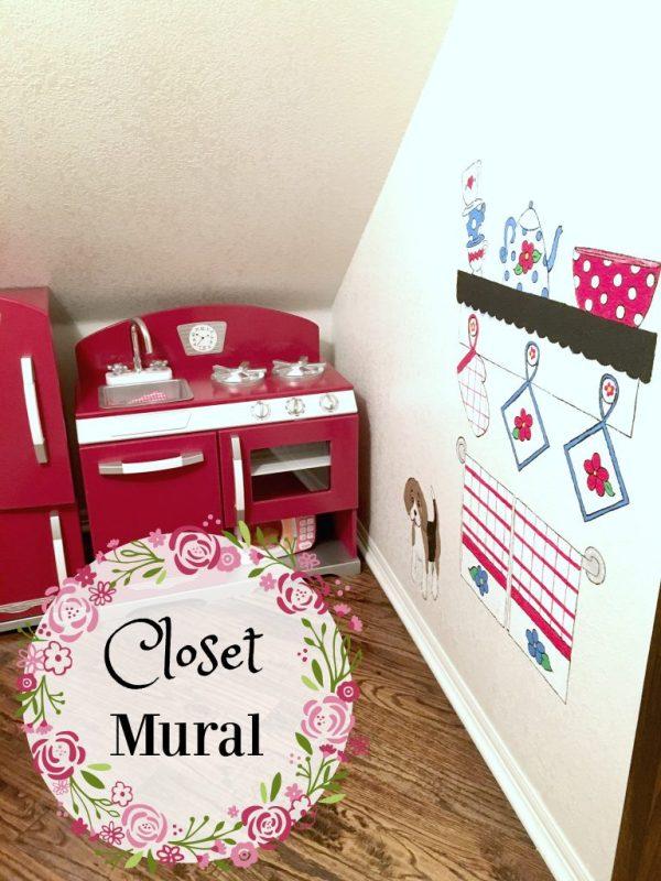 closet mural 11