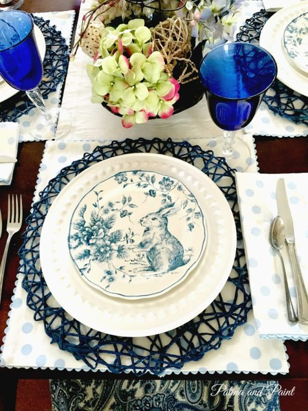 easter table 2.6
