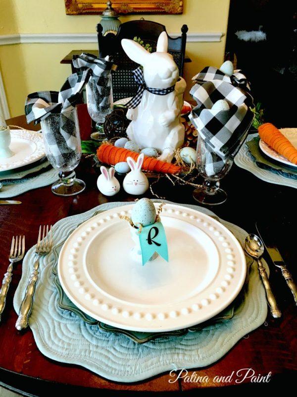 kitchen e table 6