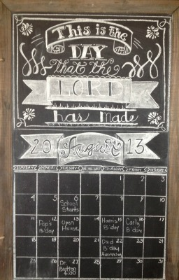 Chalkboard-scripture-calendar-1