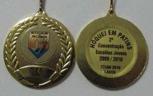 2aconcentracionlagos17-01-2010