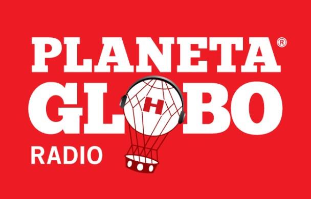 planetaglobo