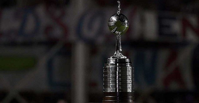 copa-libertadores-3-col.jpg_2110653777