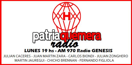 pqradio1-2 (1)