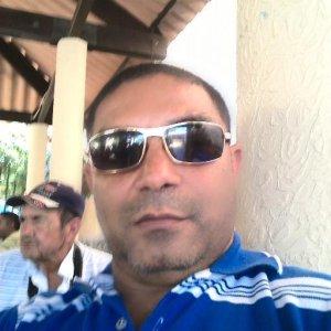 Sixto Carrillo