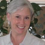 Nancy Barnet