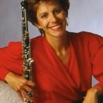 Carolyn Hove