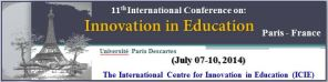 ICIE_Banner_in_Paris