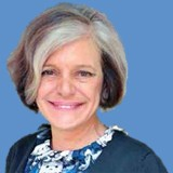 Linda B. Nilson