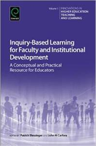 institutional-development-large