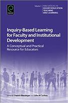 institutional-development