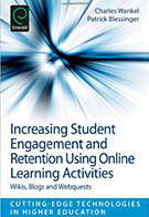online-learning activities
