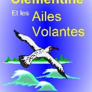 Clémentine3bis ailes réduit