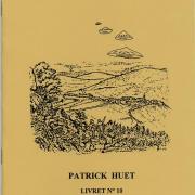 LS10 Ovni au Moyen-Age Patrick Huet