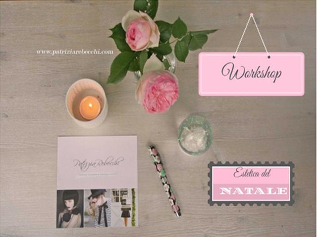 workshop-estetica-del-natale-slider-jpg