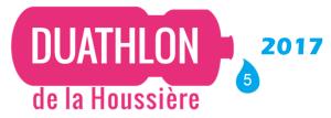 Duathlon2017