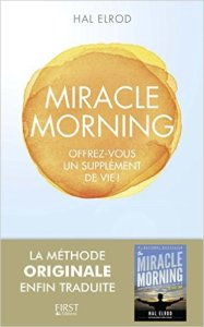couverture-miracle-morning