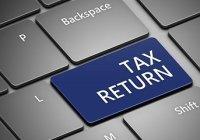 web-digital-tax-the-end-of-self-assessment-tax-returns