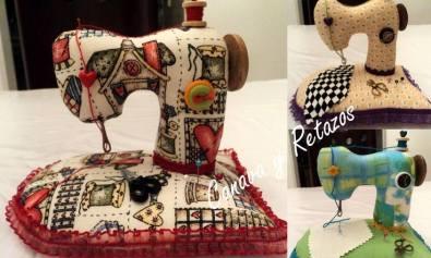 alfiletero maquina de coser 1