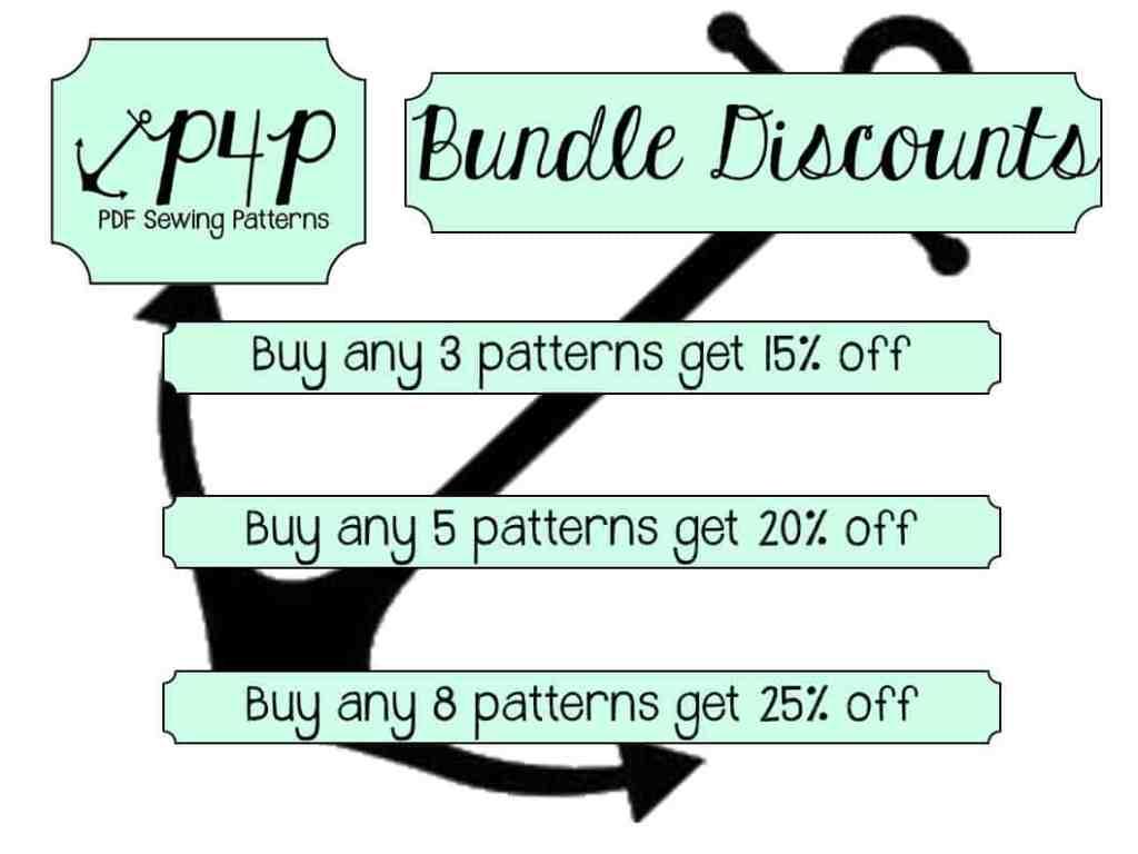 bundle-discounts