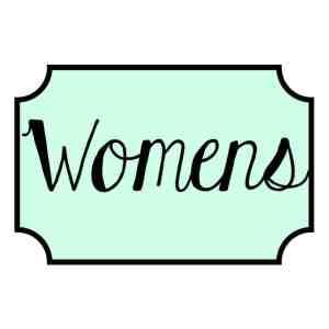 Womens