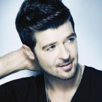 What we can learn from Robin Thicke's Marriage Ending