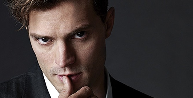 fifty-shades-grey-movie-release-date