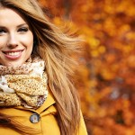 4 Tips for Finding a Date This Fall