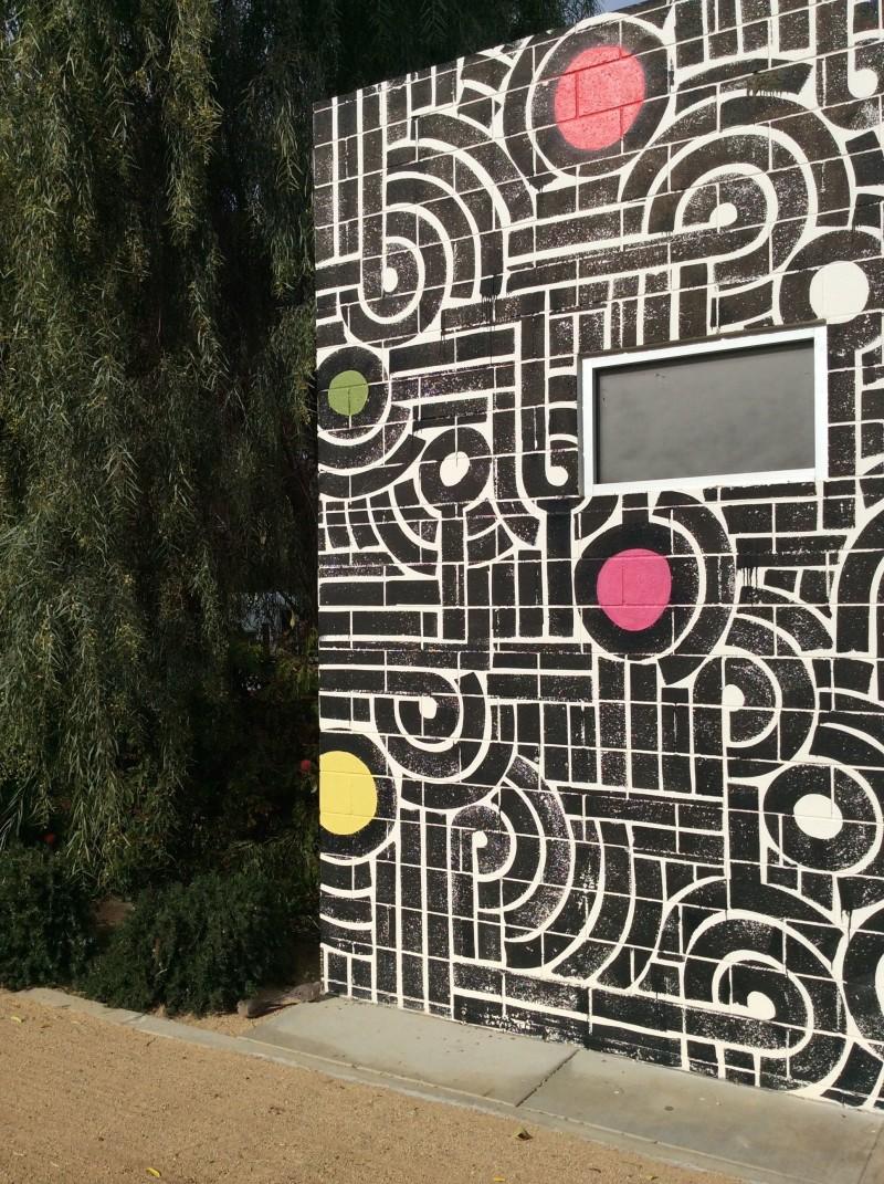 wall_at_ace