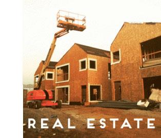 real_estate2