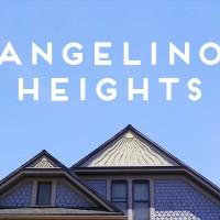 angelino_heightsheader