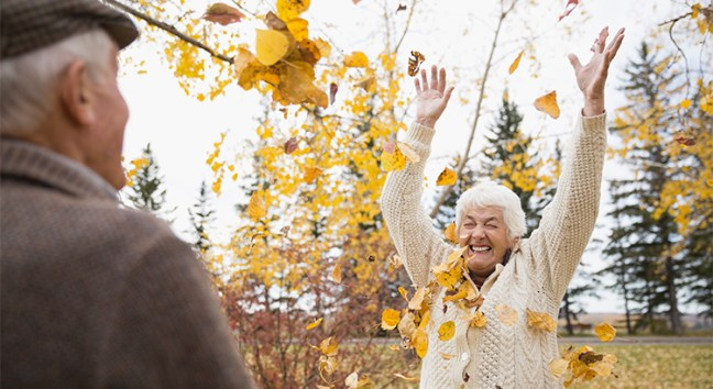 5 Reasons You Should Sell This Fall!   Simplifying The Market