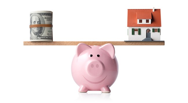 Is the Real Estate Market Finally Getting Back to Normal? | Simplifying The Market